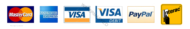 Donate to the Messianic Visiuon Canada or Sid Roth Canada with Mastercard. American Express, Visa, Visa Debit, PayPal or Interac