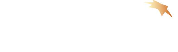 Sid Roth Canada Mobile Retina Logo